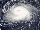 Hurikán Kate