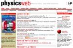 Physicsweb.org
